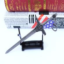 变形金刚凯德主角刀剑模型 擎天柱星辰剑 大黄蜂赛天骄之锤玩具