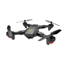 Express ship High quality M8 2.4G 4CH 6Axis Professional RC Drone Quadcopter can With 2.0 MP HD Camera Remote Control Helicopter