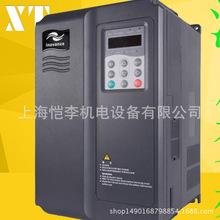 MD280NT200G/220P汇川变频器MD280NT160G/200P