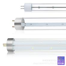 T8LED诱蚊诱蝇 大型户外诱蚊灯具使用 360度全周发光  紫外线灯