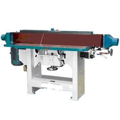 上海立式蹿动砂光机单价MM2028振荡砂光机价格上海木工砂光机性能