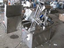 温州联台工厂直销直供高速卧式西林瓶小瓶子口服液不干胶贴标机