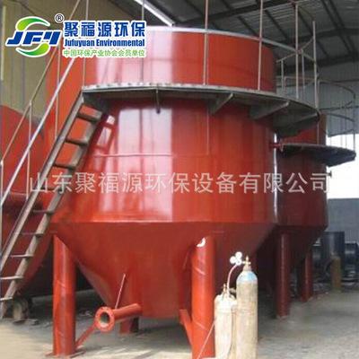 聚福源厂家专业生产脉冲布水器 高效脉冲发生器