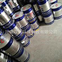 建材生产加工机械97E68B-976892664