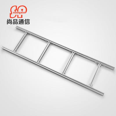 铝合金走线架 机房理线架 强电弱电桥架 DXBDXB-400 多款可选