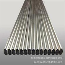 佛山201/304不锈钢管价格 表面光亮多种规格薄壁圆管装饰方管现货