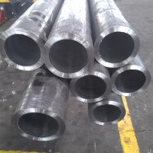 20號無縫管 45#光亮管現貨 熱軋碳鋼無縫鋼管山東生產銷售直銷