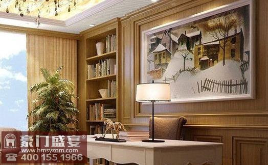 沧州品牌就选永华环保装饰公司纳米墙面 可盈利空间大