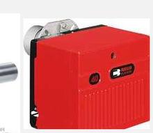 大量現貨供應意大利利雅路FS10燃燒機小型燃氣燃燒機  貨好價優