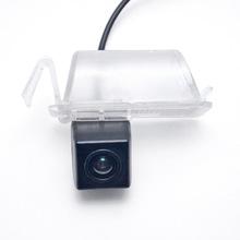 別克林蔭大道/16款英朗車載攝像頭 汽車倒車后視攝像頭高清防水