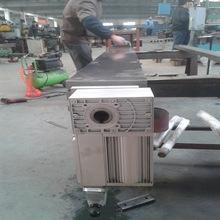 厂家直销 数控折弯机工作台 折弯机电动工作台 折弯机补偿工作台
