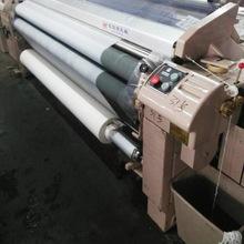 新型纺织机械设备 热销JW-851机型喷水织机 厂家直销定制