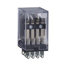 湖南长沙 小型电磁继电器 正泰 JZX-22F(D)/2Z 插 DC24V