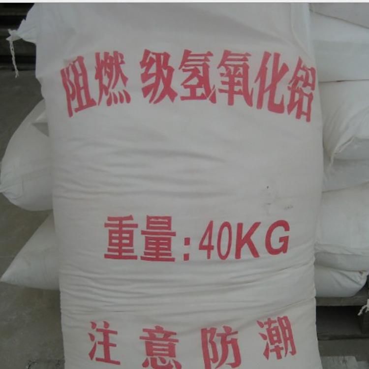 工业级碳酸锶供应大量碳酸锶