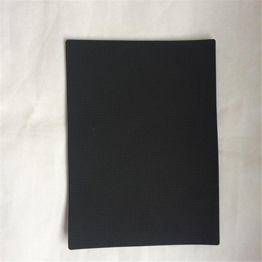 工厂供应 丁苯橡胶板材海绵 SBR海绵 海绵卷材