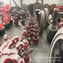 厂家直销各型号优质超细雷蒙磨 雷蒙磨 雷蒙磨粉机配件雷蒙磨粉机