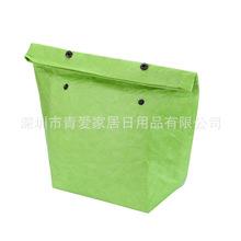 杜邦纸冰包水壶保温保冷多功能热销手拿包铝箔保温袋午餐包饭盒包