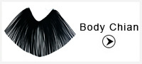 cinto de cintura corrente superior sutiã arnês