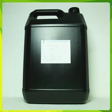 其他类型日用化学品DE7F-724