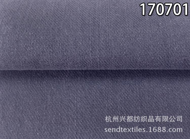 170701天丝棉纬弹6