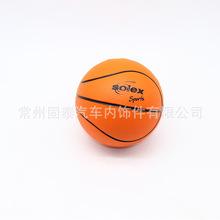 廠家直銷 PU玩具籃球歡迎選購