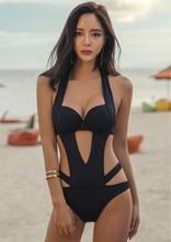Bikini nữ thời trang, thiết kế mới nữ tính, kiểu dáng xinh xắn