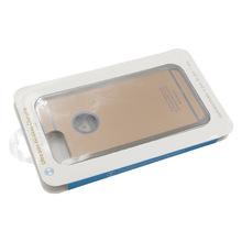 金唐电子批发Qi无线充接收器外壳适用苹果手机专用TPU软胶TI方案