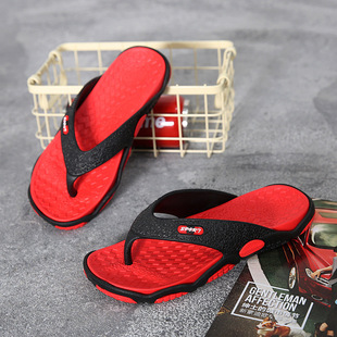 Manufacturers Direct Sales Summer 2018 New Korean Version Of Mens Sandals  Couples Beach Cave Shoes Men And Women Sandals Wholesale Girls Boots Wedges