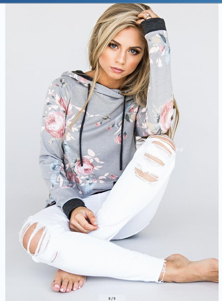 Occident and the United States Polyester printing and dyeing coat (Image color -XL)NHYF1319-Image color -XL