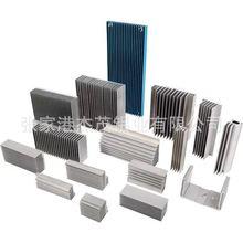 LED灯饰铝材 灯具铝合金 电子铝制品加工 散热器铝型材 工厂定制