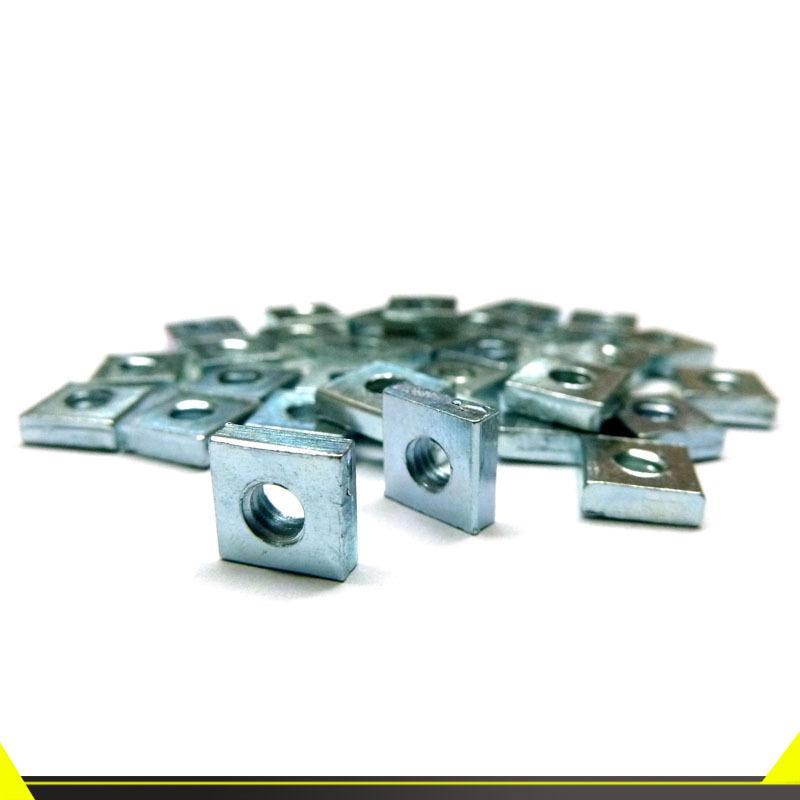 DIN562方螺母 (74)