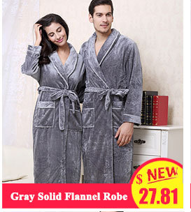 5a9f182f26 Fetoo Flannel Robe Male With Hooded Thick Star Wars Dressing Gown Jedi  Empire Men s Bathrobe Winter Long Robe Mens Bath Robe