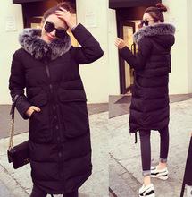 Áo khoác nữ thời trang, thiết kế giản dị, kiểu dáng ấm áp