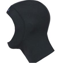 现货1.5MM 潜水帽 浮潜防晒保温 束发保暖头套 运动游泳冬泳头套