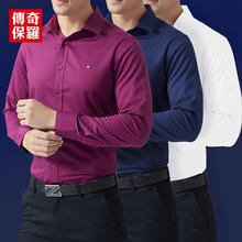 京東集團首席技術官張晨卸任:因家庭原因
