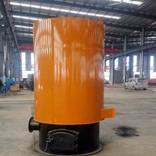 厂家直销30万大卡生物质热风炉,河南永兴集团促销活动进行中