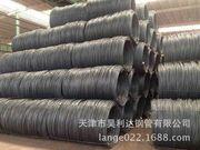 供应国标HRB400E抗震螺纹钢、盘螺、钢筋,8-28mm