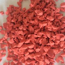 塑料桶罐18E-18118817