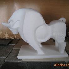 供应民间手工工艺品 石雕工艺品。动物雕刻。工艺品