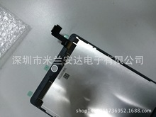 FOR ipad Air2 LCD 液晶總成iPad6,3,2 ,mini Touch screen觸摸屏
