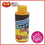 Manufacturers wholesale 1:300 super concentrated car wash, wax wash car fluid, car wash foam cleaner.