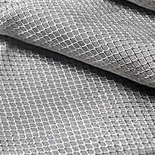 绿菲机房防辐射屏蔽窗帘防辐射布银纤维面料可作防辐射服防辐射毯