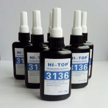 化工废料F7A1F-715