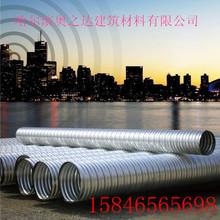 电压测量仪表A38975792-38975