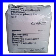陶瓷生产加工机械2691EA023-269