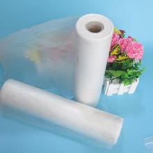 超市连卷袋制袋机塑料薄膜袋点断袋切袋机多功能设备