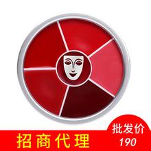 """日本好评如潮的""""三国志""""将在北京展出"""