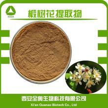 椴樹花提取物  10:1 速溶椴樹花粉植物提取  廠家直銷現貨包郵