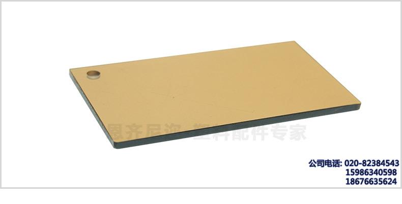 PVC板(詳情頁-中文版)_10