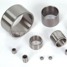 非标精密零件数控车床加工 不锈钢铝合金五金机械cnc机加工件定制
